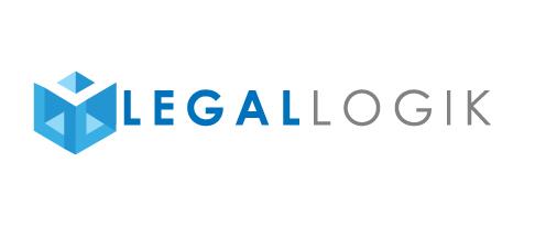 LegalLogik_logo