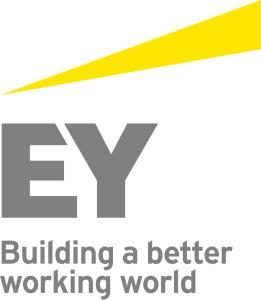 EY Logo_Beam_Stk